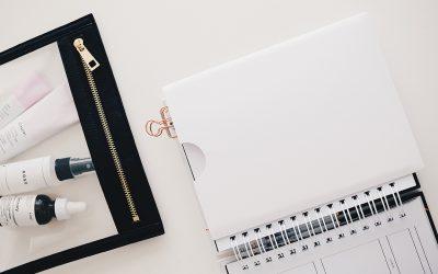 4 Ways You Can Grow Your Creativity